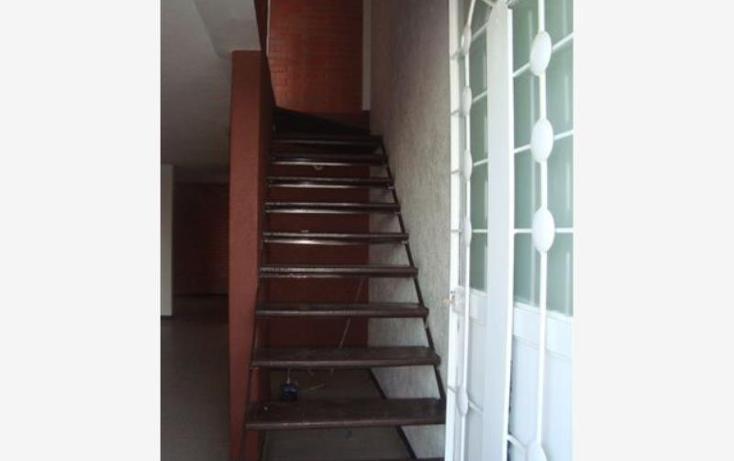 Foto de casa en venta en  , san juan cuautlancingo centro, cuautlancingo, puebla, 1988078 No. 01