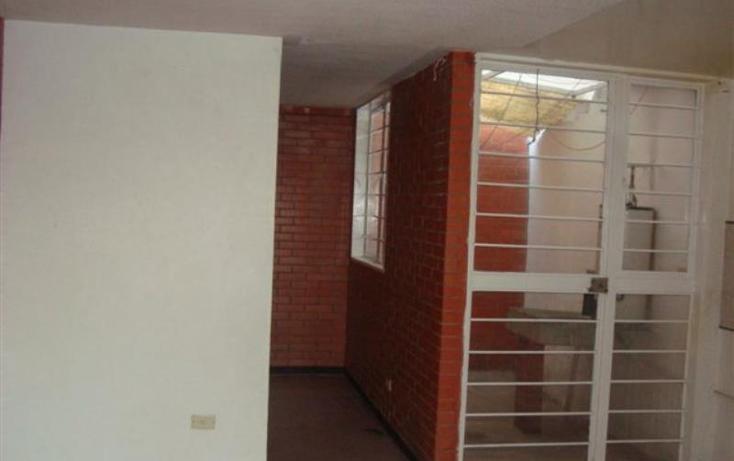 Foto de casa en venta en  , san juan cuautlancingo centro, cuautlancingo, puebla, 1988078 No. 05