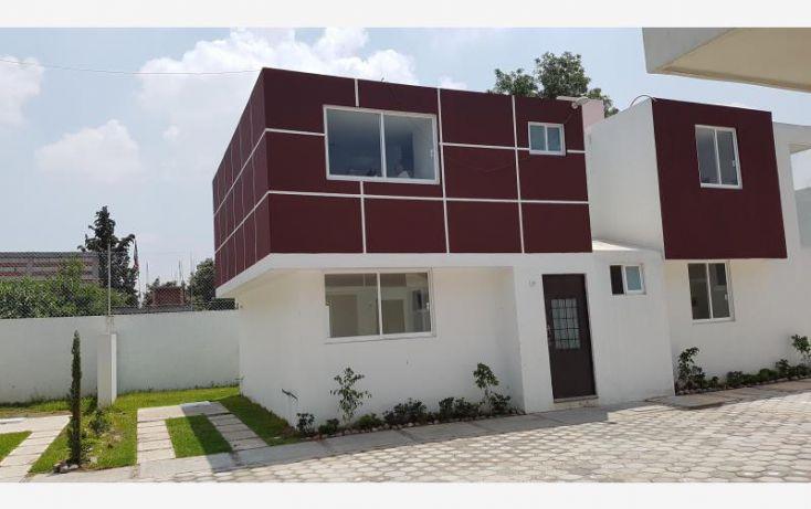 Foto de casa en venta en, san juan cuautlancingo centro, cuautlancingo, puebla, 1990888 no 01