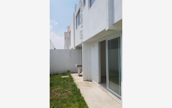 Foto de casa en venta en  , san juan cuautlancingo centro, cuautlancingo, puebla, 1990888 No. 02