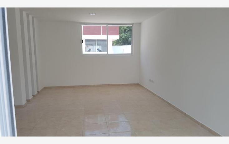 Foto de casa en venta en  , san juan cuautlancingo centro, cuautlancingo, puebla, 1990888 No. 03