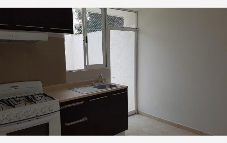 Foto de casa en venta en, san juan cuautlancingo centro, cuautlancingo, puebla, 1990888 no 04