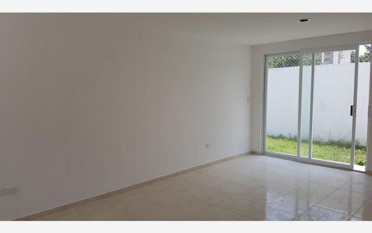 Foto de casa en venta en, san juan cuautlancingo centro, cuautlancingo, puebla, 1990888 no 06