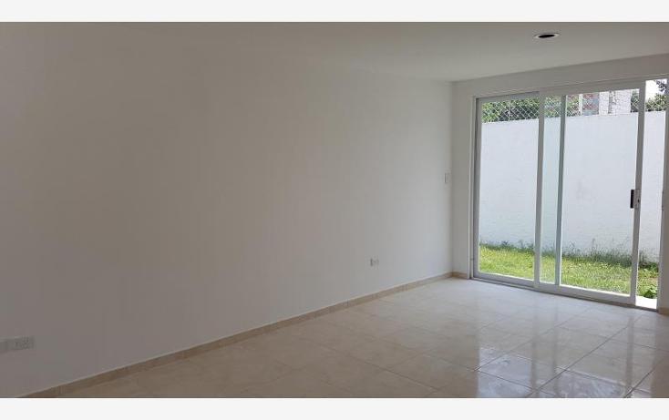Foto de casa en venta en  , san juan cuautlancingo centro, cuautlancingo, puebla, 1990888 No. 06