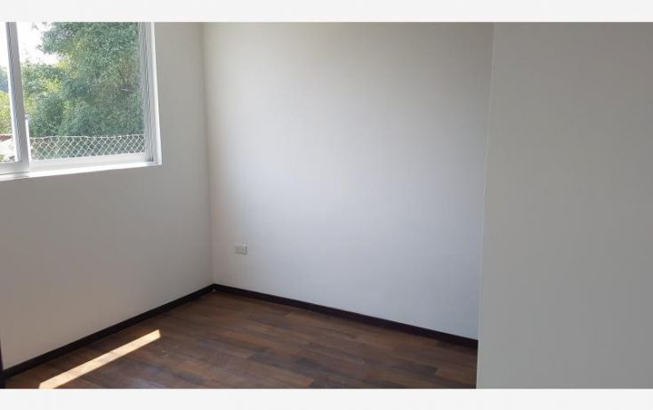 Foto de casa en venta en, san juan cuautlancingo centro, cuautlancingo, puebla, 1990888 no 10