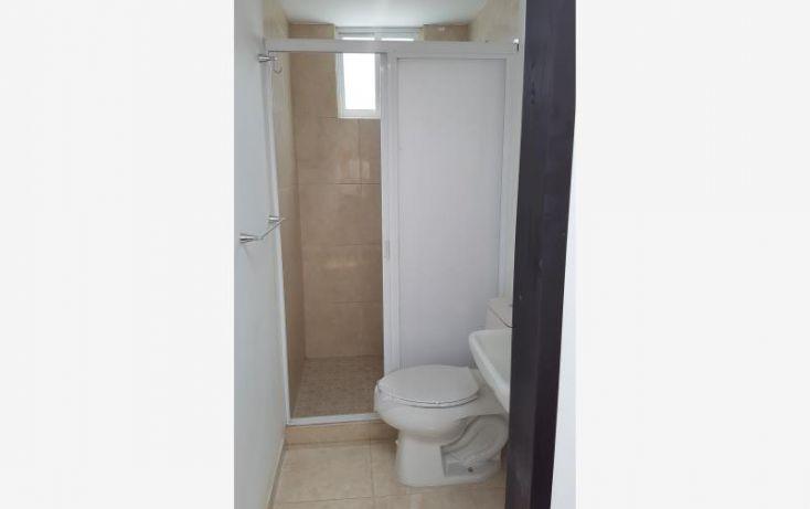 Foto de casa en venta en, san juan cuautlancingo centro, cuautlancingo, puebla, 1990888 no 12