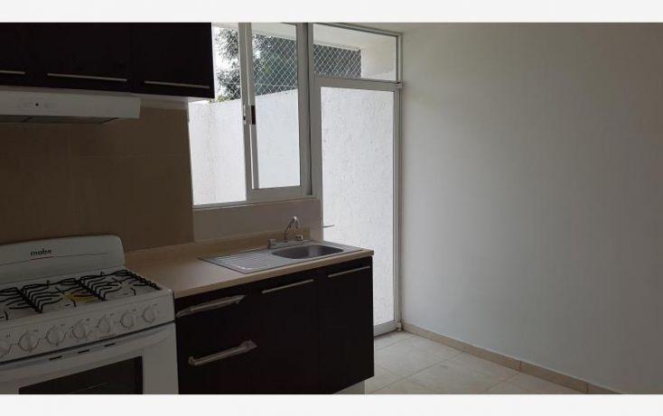 Foto de casa en renta en, san juan cuautlancingo centro, cuautlancingo, puebla, 1990934 no 04