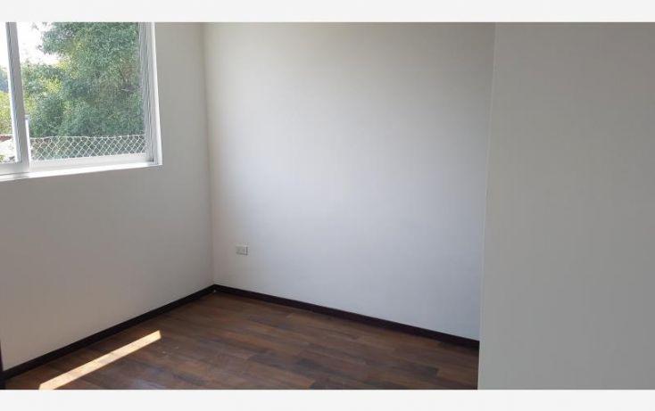Foto de casa en renta en, san juan cuautlancingo centro, cuautlancingo, puebla, 1990934 no 10