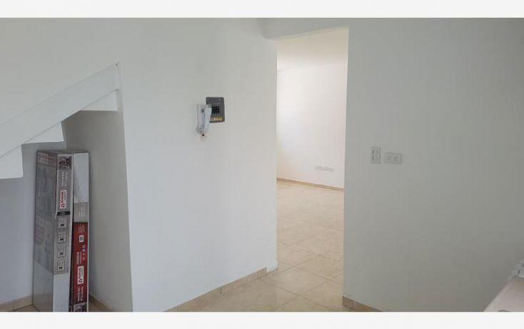 Foto de casa en venta en, san juan cuautlancingo centro, cuautlancingo, puebla, 1990946 no 04