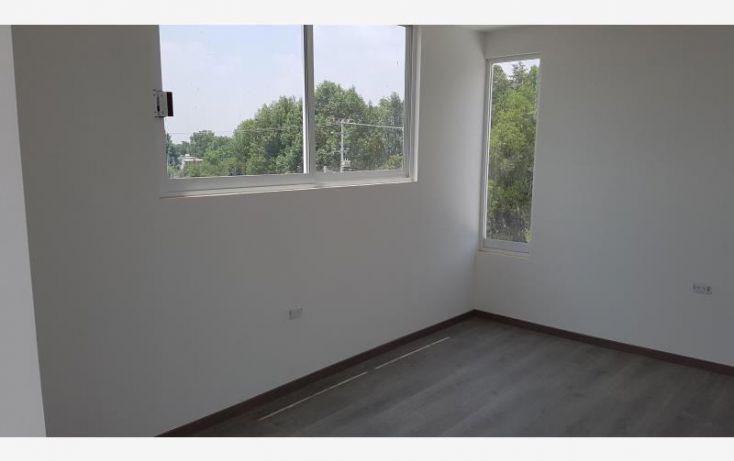 Foto de casa en venta en, san juan cuautlancingo centro, cuautlancingo, puebla, 1990946 no 06