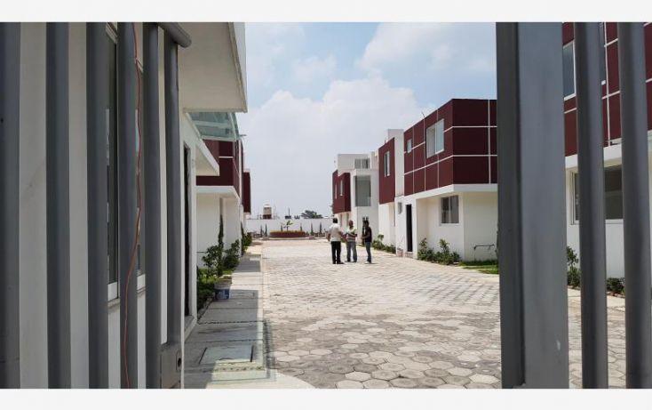 Foto de casa en venta en, san juan cuautlancingo centro, cuautlancingo, puebla, 1990946 no 09
