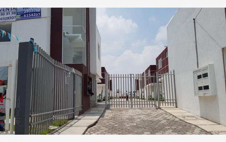 Foto de casa en venta en, san juan cuautlancingo centro, cuautlancingo, puebla, 1990946 no 10