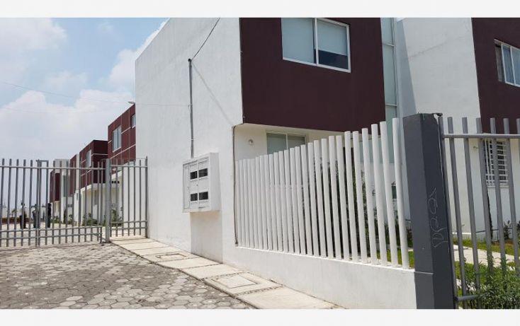 Foto de casa en venta en, san juan cuautlancingo centro, cuautlancingo, puebla, 1990946 no 11