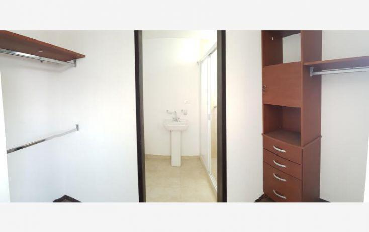 Foto de casa en venta en, san juan cuautlancingo centro, cuautlancingo, puebla, 1990946 no 15