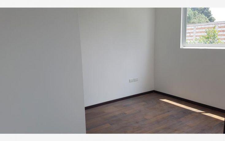 Foto de casa en venta en, san juan cuautlancingo centro, cuautlancingo, puebla, 1990946 no 19