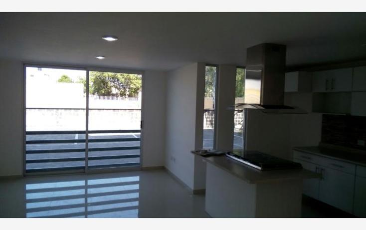 Foto de departamento en renta en  , san juan cuautlancingo centro, cuautlancingo, puebla, 2947308 No. 04