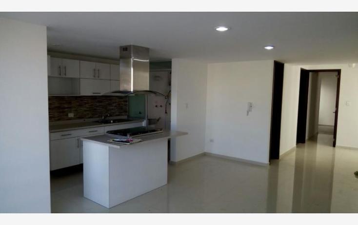 Foto de departamento en renta en  , san juan cuautlancingo centro, cuautlancingo, puebla, 2947308 No. 05
