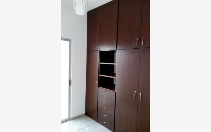 Foto de departamento en renta en  , san juan cuautlancingo centro, cuautlancingo, puebla, 2947308 No. 08