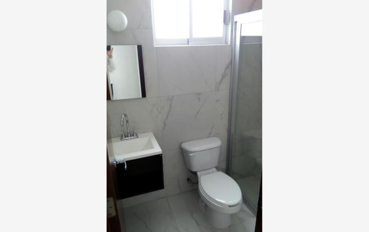 Foto de departamento en renta en  , san juan cuautlancingo centro, cuautlancingo, puebla, 2947308 No. 09