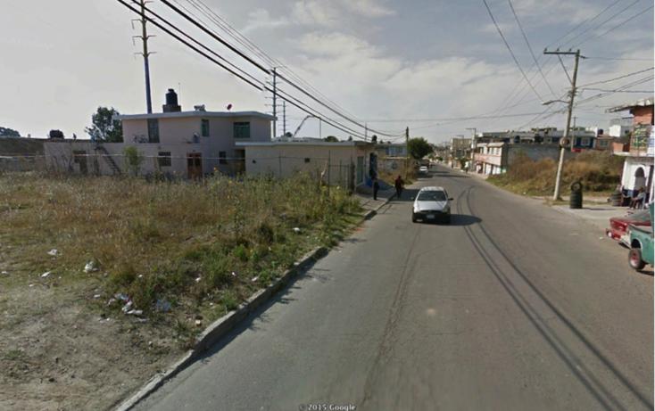 Foto de terreno habitacional en venta en  , san juan cuautlancingo centro, cuautlancingo, puebla, 837243 No. 06
