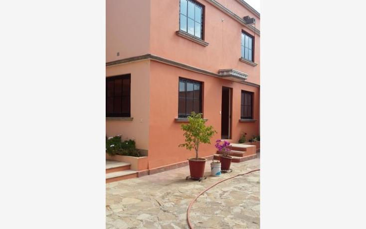 Foto de casa en venta en  , san juan, cuilápam de guerrero, oaxaca, 1705226 No. 01