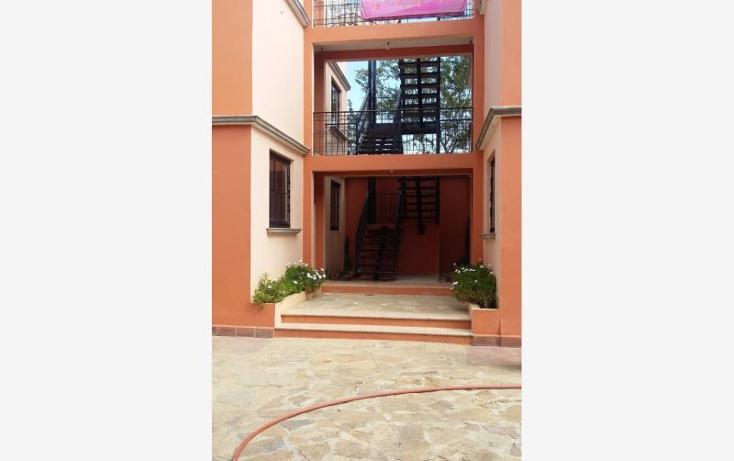 Foto de casa en venta en  , san juan, cuilápam de guerrero, oaxaca, 1705226 No. 02