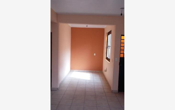 Foto de casa en venta en  , san juan, cuilápam de guerrero, oaxaca, 1705226 No. 06