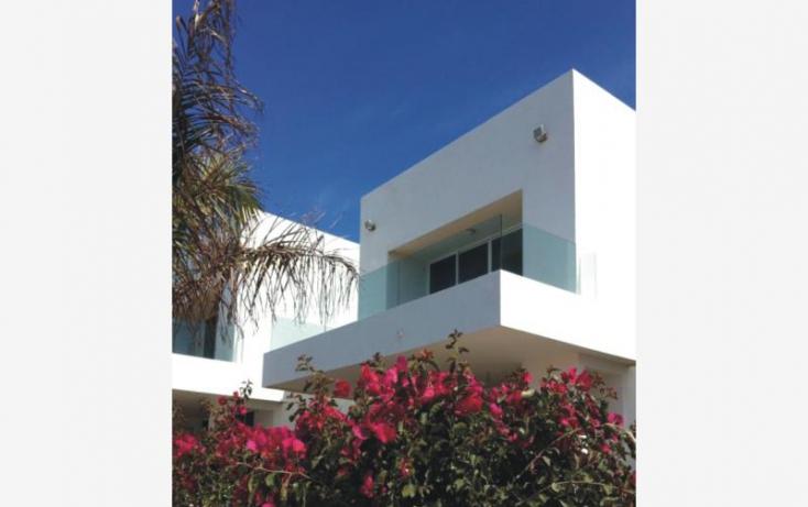Foto de casa en venta en, san juan, culiacán, sinaloa, 840317 no 02
