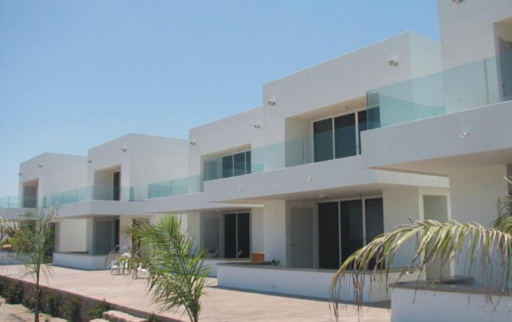 Foto de casa en venta en, san juan, culiacán, sinaloa, 840317 no 03