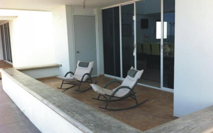 Foto de casa en venta en, san juan, culiacán, sinaloa, 840317 no 05