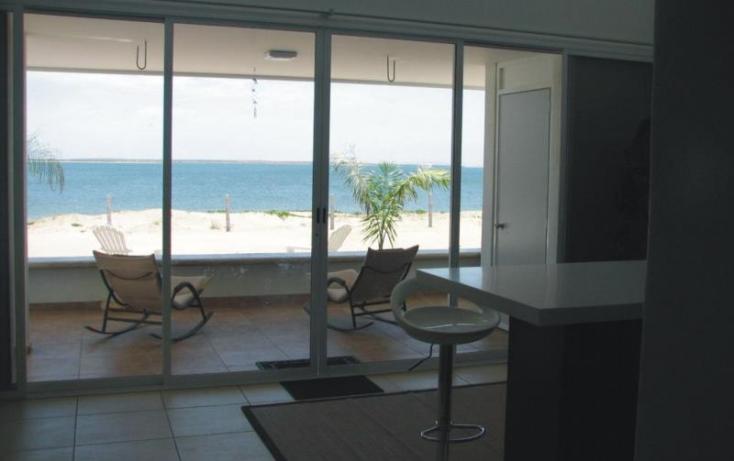 Foto de casa en venta en, san juan, culiacán, sinaloa, 840317 no 06