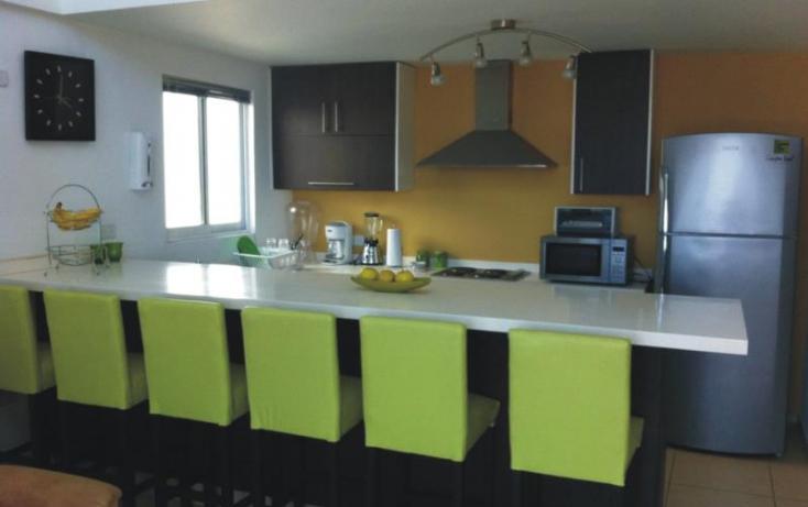 Foto de casa en venta en, san juan, culiacán, sinaloa, 840317 no 07