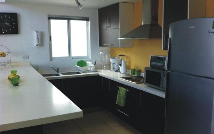 Foto de casa en venta en, san juan, culiacán, sinaloa, 840317 no 08
