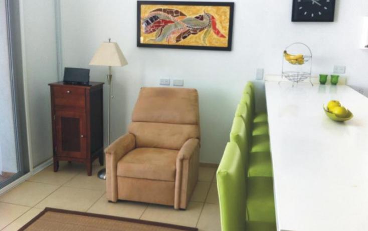 Foto de casa en venta en, san juan, culiacán, sinaloa, 840317 no 10