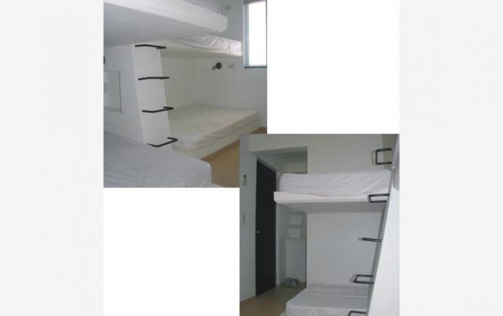 Foto de casa en venta en, san juan, culiacán, sinaloa, 840317 no 11
