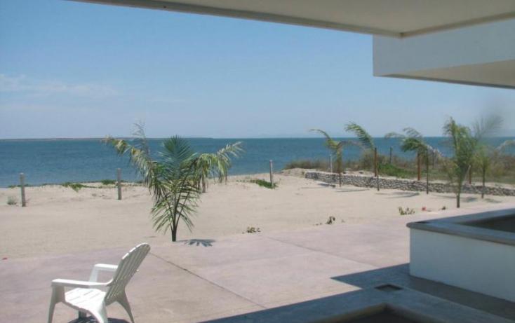 Foto de casa en venta en, san juan, culiacán, sinaloa, 840317 no 12