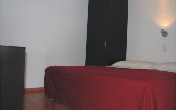 Foto de casa en venta en, san juan, culiacán, sinaloa, 840317 no 13