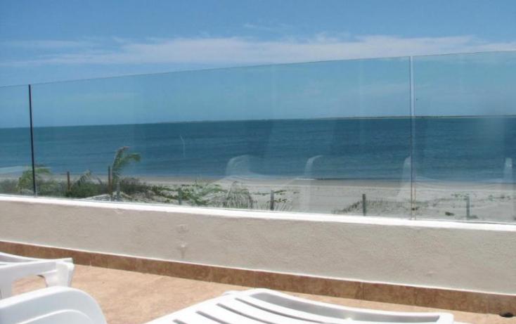 Foto de casa en venta en, san juan, culiacán, sinaloa, 840317 no 14