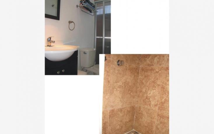 Foto de casa en venta en, san juan, culiacán, sinaloa, 840317 no 15