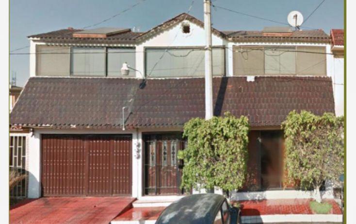Foto de casa en venta en, san juan de aragón, gustavo a madero, df, 1673356 no 01