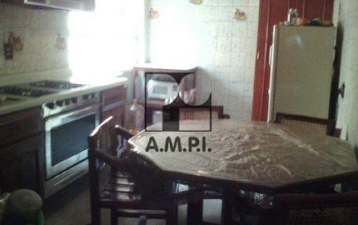 Foto de casa en venta en, san juan de aragón, gustavo a madero, df, 2027405 no 02