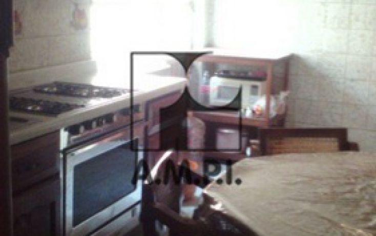 Foto de casa en venta en, san juan de aragón, gustavo a madero, df, 2027405 no 03