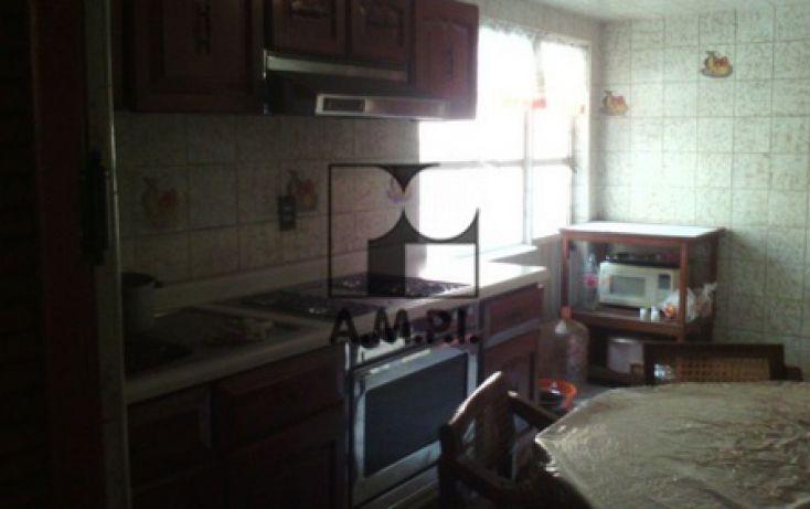 Foto de casa en venta en, san juan de aragón, gustavo a madero, df, 2027405 no 05