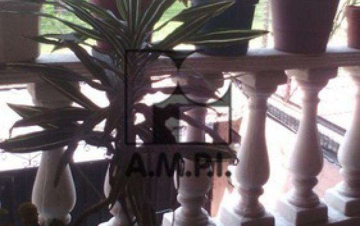 Foto de casa en venta en, san juan de aragón, gustavo a madero, df, 2027405 no 07