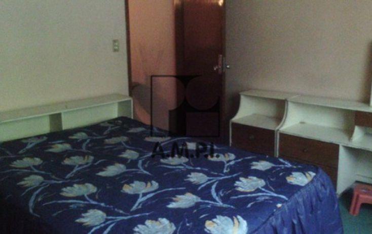 Foto de casa en venta en, san juan de aragón, gustavo a madero, df, 2027405 no 09