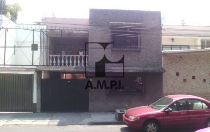 Foto de casa en venta en, san juan de aragón, gustavo a madero, df, 2027405 no 12