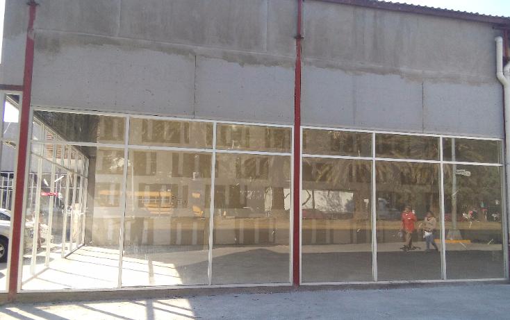 Foto de local en renta en  , san juan de aragón, gustavo a. madero, distrito federal, 1662132 No. 04