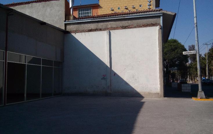 Foto de local en renta en  , san juan de aragón, gustavo a. madero, distrito federal, 1662132 No. 06