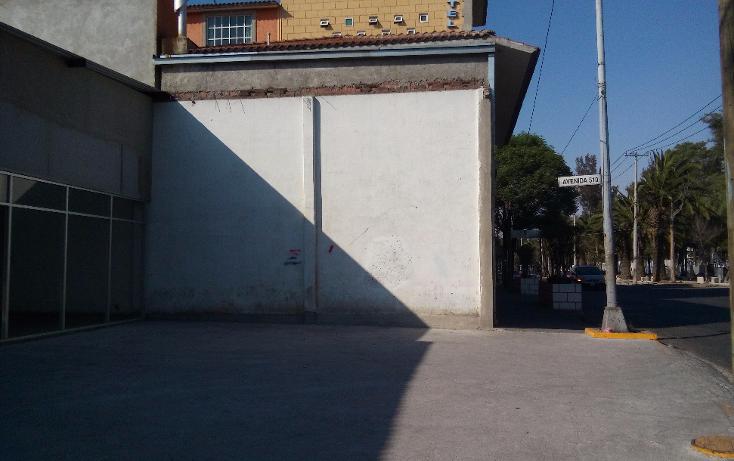 Foto de local en renta en  , san juan de aragón, gustavo a. madero, distrito federal, 1662132 No. 07