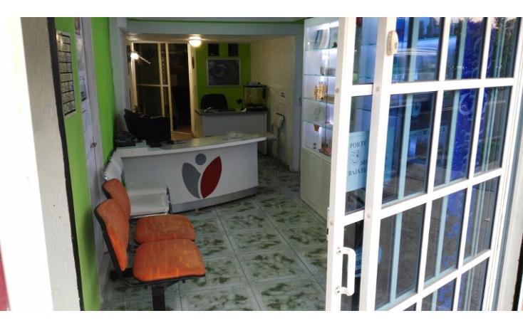 Foto de local en renta en  , san juan de aragón, gustavo a. madero, distrito federal, 1743849 No. 02